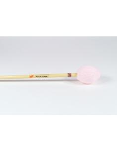 Baguettes Marimba Signature Momoko Kamiya - 01 Très Doux