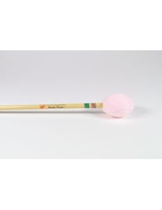 Baguettes Marimba Signature Momoko Kamiya - 01.5 Doux et profond