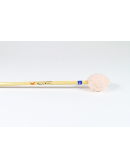 Baguettes Marimba Signature Momoko Kamiya - 03 Médium-Doux