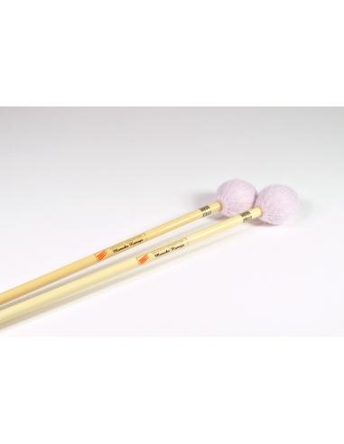 Baguettes Marimba Signature Momoko Kamiya - 06 Dur