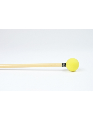 Xylophone Mallets Classic - Very soft