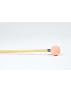 Baguettes Xylophone Classique - Doux