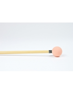 Xylophone Mallets Classic - Soft