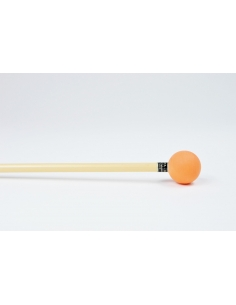 Xylophone Mallets Classic - Medium