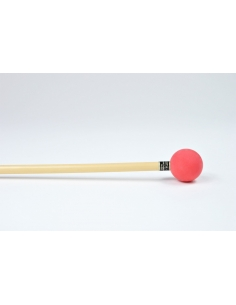 Xylophone Mallets Classic - Medium hard