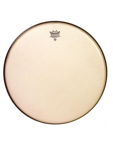 "REMO Ambassador® Renaissance® drumheads  15"""