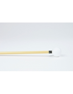 Xylophone Mallets Classic - Hard
