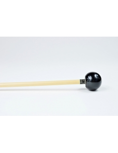 Xylophone Mallets Classic - Very Hard / Very Heavy