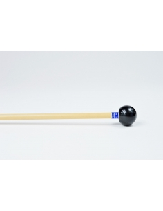 Xylophone Mallets Classic - Very Hard / Heavy