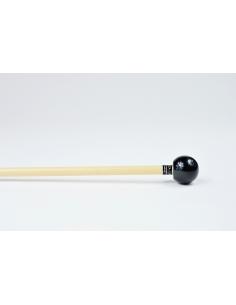 Baguettes Xylophone Classique - Très Dur / Légère