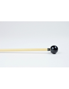 Xylophone Mallets Classic - Very Hard / Light