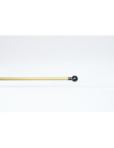 Glockenspiel Mallets - aluminium 16mm