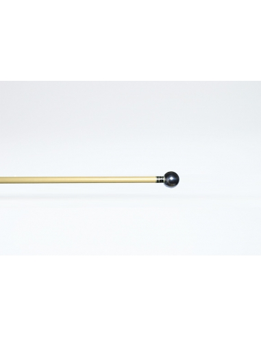 Glockenspiel Mallets - aluminium 20mm