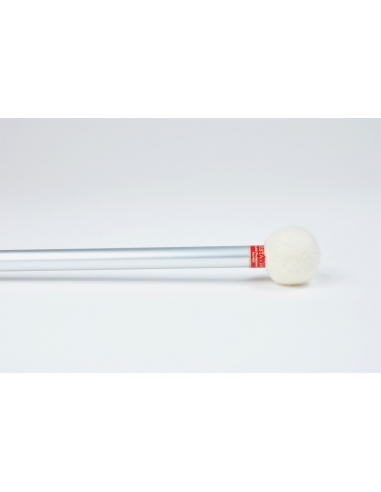 Timpani Mallets Classic - Medium hard