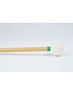 Timpani Mallets Classic - Medium soft