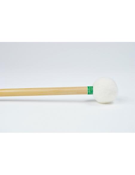 Timpani Mallets Classic - Medium soft