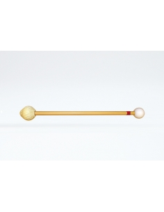 Baguettes Multi-percussions Vibraphone / Xylophone