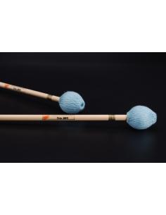 Baguettes Marimba Signature Trio SR9 - 06 Dur clair
