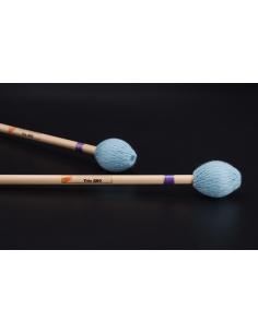 Baguettes Marimba Signature Trio SR9 - 05.5 Brillant