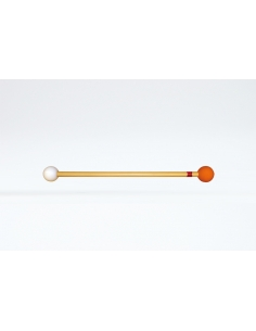 Multi-percussions Mallets Xylophone hard / Xylophone medium