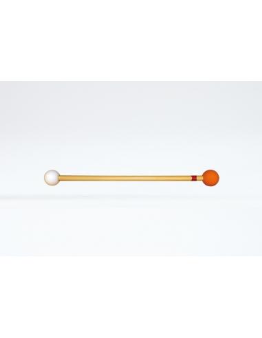 Baguettes Multi-percussions Xylophone dur /  Xylophone médium