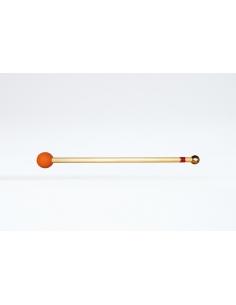 Baguettes Multi-percussions Xylophone / Glockenspiel