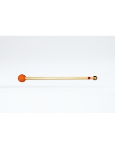 Multi-percussions Mallets Xylophone / Glockenspiel