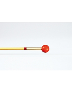 Mallets Xylophone and Multi-percussion / Triangle