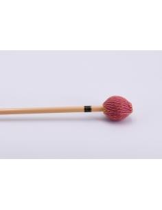 Baguettes Vibraphone Jazz Color - Médium doux - 02