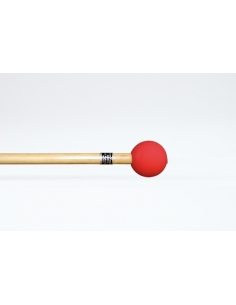 "Multi-percussion Mallets ""REBOND"""