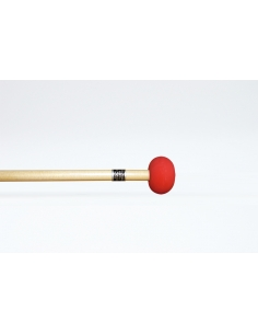 "Multi-percussion Mallets ""PSAPHA"""