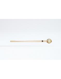 Multi-percussion Mallets DUAL FACED