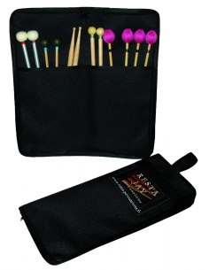 Mallet bag 10 pairs
