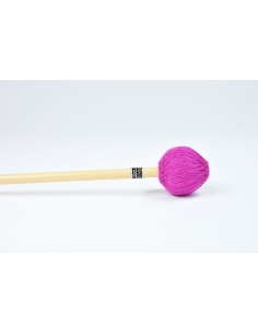 Vibraphone mallets classic - Very soft - 01