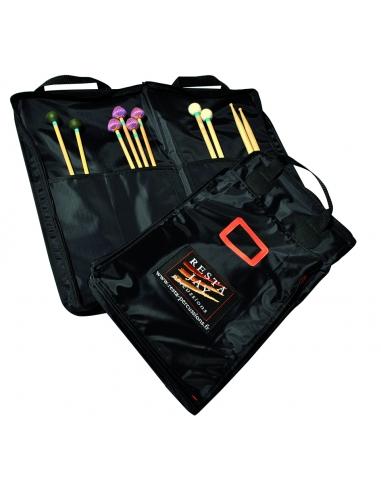 Start Pack 2 - Vibraphone