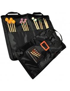 Start Pack 3 - Marimba et Vibraphone