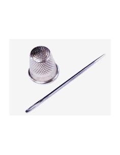 Relainage baguettes de Vibraphone ou Marimba RESTA-JAY