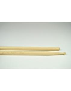 """Snare drum sticks - Nicolas Martynciow signature - """"TCHIK"""""""