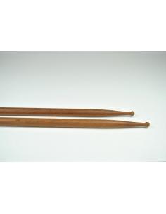 Snare drum sticks Symphonique 1 - Nicolas Martynciow signature