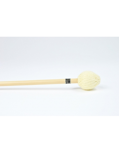 Vibraphone Mallets Classic - Medium - 04