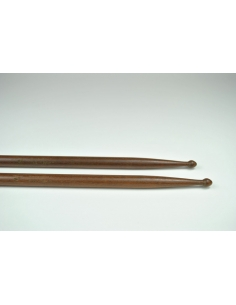 Snare drum sticks Symphonique 2 - Nicolas Martynciow signature