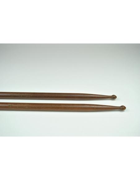 Snare drum sticks Symphonique 2 - Nicolas Martynciow signature