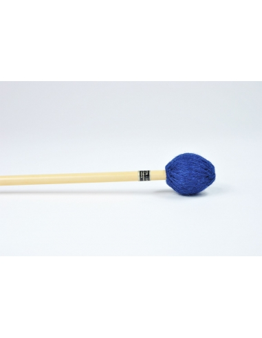 Vibraphone Mallets Classic - Medium hard - 05