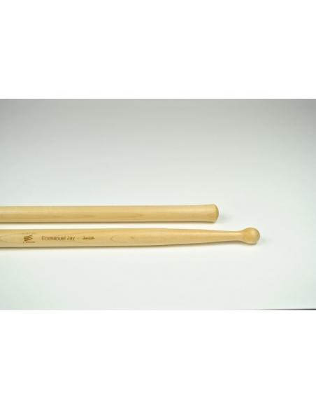 "Military Drum sticks ""JUNIOR"" - Emmanuel Jay"