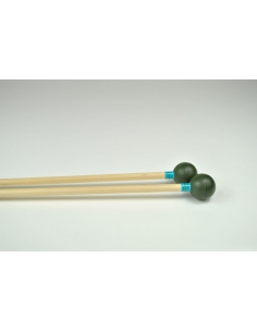 Xylophone Student Mallets - Medium