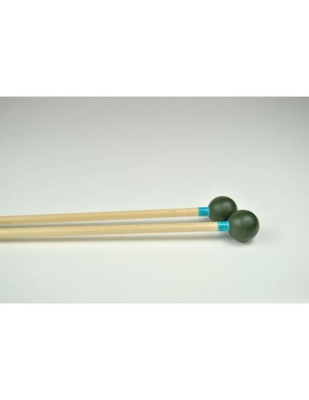 Xylophone Student Mallets - Medium
