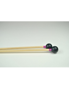 Xylophone Student Mallets - hard