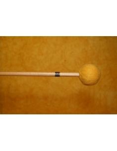 Marimba Double tone Mallets - MR08