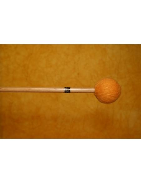 Marimba Double tone Mallets - MR10