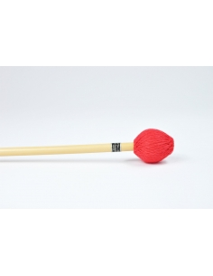 Vibraphone Mallets Classic - Very hard - 07